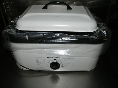 50 CT 18-22 QT Oven bags Electric Roaster Pan Liner bags save on cleaning pans