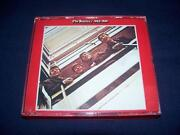 Beatles Red Album CD