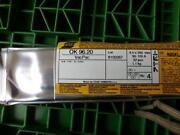 Aluminium Elektroden