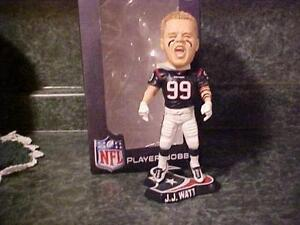 Best Selling in Bobble Head