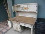 Antique Painted Furniture