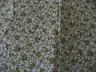 Pastel Fabric