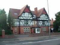 5 bedroom house in Bristol Road, Selly Oak, B29