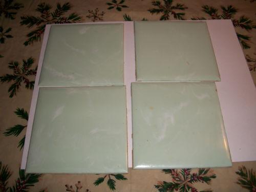 Plastic Bathroom Tiles Ebay