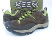 Womens Waterproof Hiking Shoes