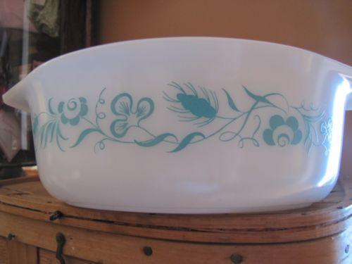 Pyrex RARE EBay Inspiration Rare Pyrex Patterns