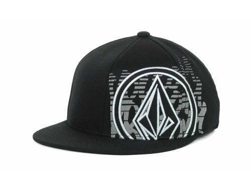 6aa4df0b752 Volcom Hat