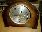 Clock Spares