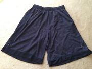Mens Jordan Basketball Shorts