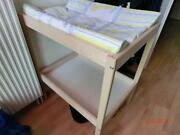 Wickelauflage IKEA