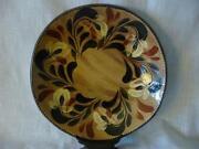 Redware Pottery