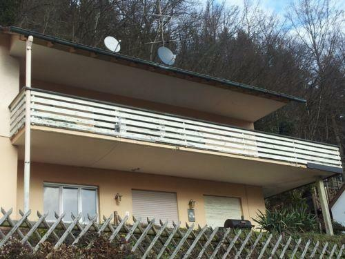Balkon gebraucht ebay for Gartengarnitur gebraucht