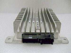NISSAN Pathfinder BOSE Amp Amplifier for Radio Receiver Stereo OEM 28060 EA500