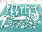 Slot Machine Parts