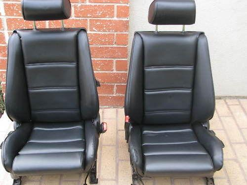 Used Car Seat Base For Sale