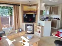 ROBIN HOOD NORTH WALES COAST PET FRIENDLY WOW WOW WOW WOW