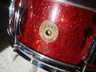 Gretsch Vintage Percussion Instruments