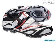 Shimano XC60