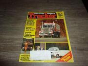 Trucker Magazin