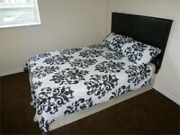 spacious double room in bredal house, Mile End, bills included, close to local amenities