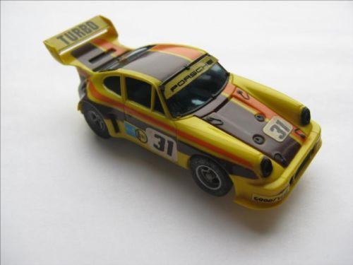 Afx slot cars ebay