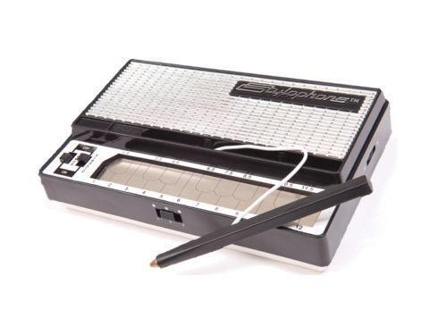 stylophone musical instruments gear ebay. Black Bedroom Furniture Sets. Home Design Ideas