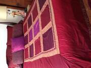 Queen Bedspread