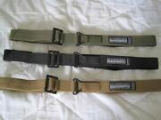 Tactical Riggers Belt
