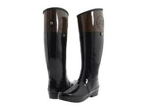 Hunter rain boots - deals on 1001 Blocks