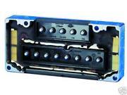 Mercury Power Pack