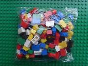 Lego Mixed Bag