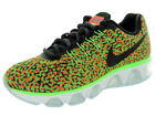 Nike Air Max Tailwind Women's Low Top