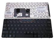 HP Mini 210 Keyboard