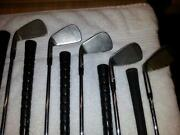 Titleist 990 Irons