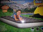 Inflatable Mattresses and Airbeds Double