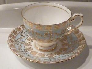 Tea Cup Set | eBay