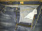 AG Adriano Goldschmied Regular Medium 30 36 Jeans for Men