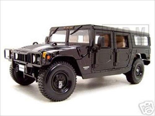1/18 Hummer: Toys & Hobbies | eBay