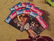 Beatles Monthly Book