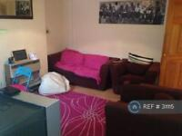 1 bedroom in Kimbolton Avenue, Nottingham, NG7