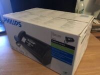 Philips Magic 5 Eco Fax Machine Brand New Boxed