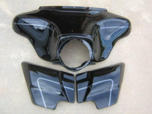 ebay harley davidson parts accessories harley davidson parts and accessories ebay 12142