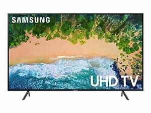 "Samsung 75"" 4K Ultra HD Smart LED TV (2018)  BRAND NEW UNOPENED!"