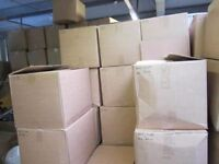 WHOLESALE JOBLOT of mixed Designer Clothing Pack new for market stalls carboot ebay 600pieces