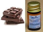 Chocolate Essential Oil