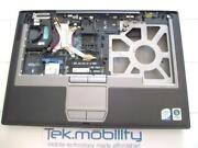 Dell D630 Motherboard