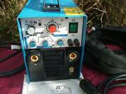 Used TIG Welders