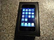 iPhone 3G 16GB Gebraucht