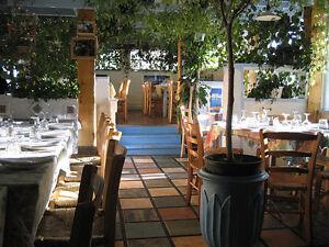 Koutouki Taverna South - 10310-45 Avenue (Along Gateway Blvd.),