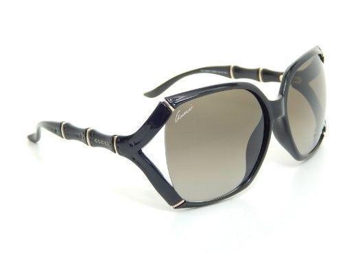 75aa7e61711 Gucci 3508  Sunglasses